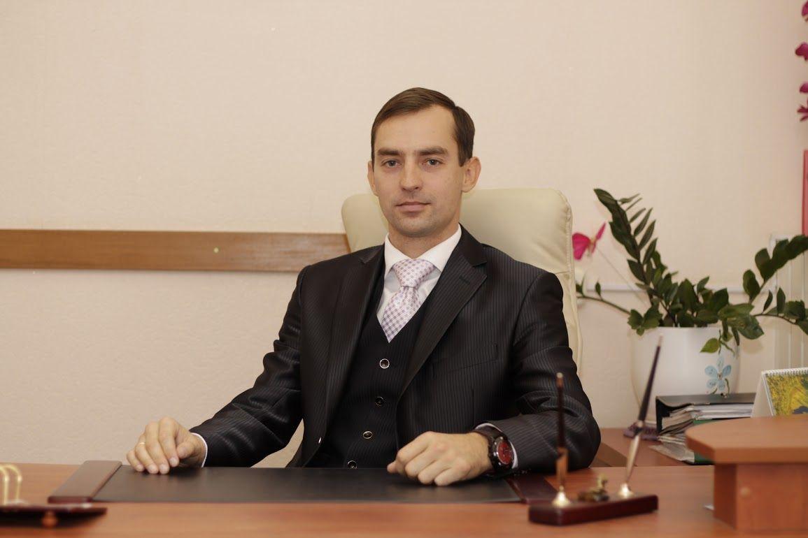 виды деятельности юридической консультации