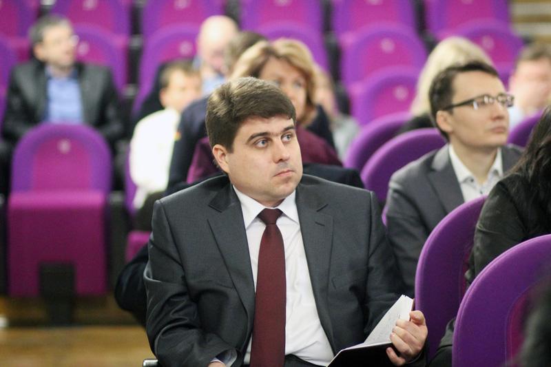 адвокат панасюк валерий
